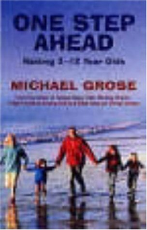 One Step Ahead by Michael Grose