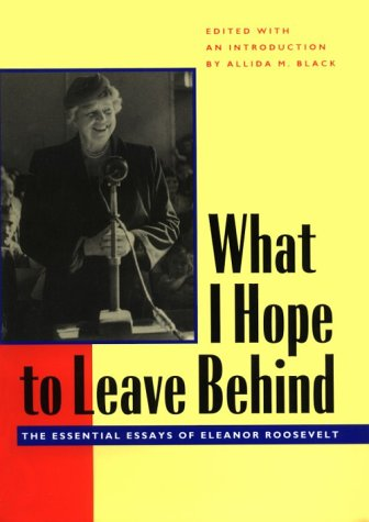 what i hope to leave behind the essential essays of eleanor 705269