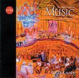 Music: An Appreciation, Brief Edition--4 CD Set