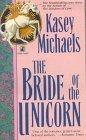 The Bride of the Unicorn