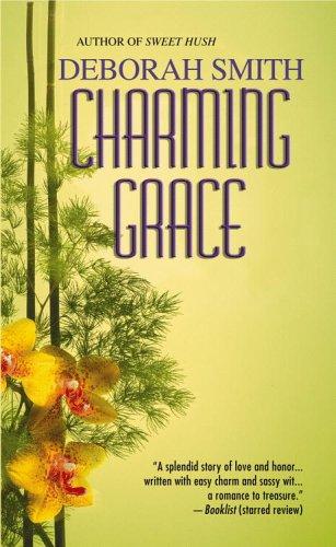 Charming Grace by Deborah Smith