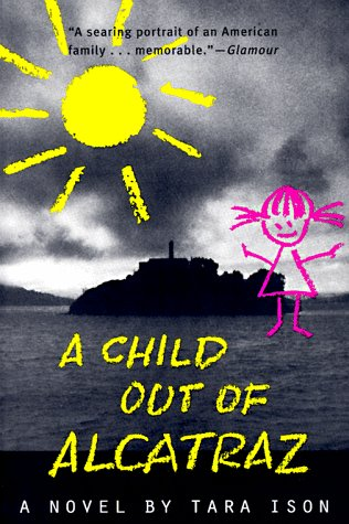 A Child Out of Alcatraz