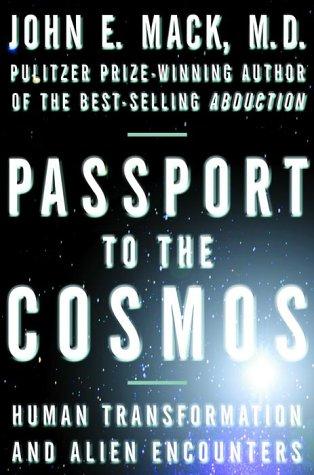 Passport To The Cosmos Pdf