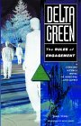 Delta green : the rules of engagement by John Tynes