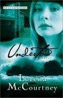 Undertow (The Julesburg Mysteries #3)