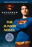 Superman Returns: The Junior Novel