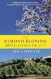 The Almond Blossom Appreciation Society