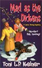 Mad as the Dickens (Laura Fleming, #7)