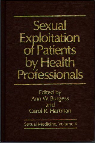 sexual-exploitation-of-patients-by-health-professionals
