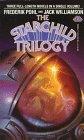 Starchild Trilogy