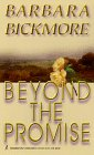 Beyond The Promise