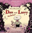 Dan & Larry: In Don't Do That!