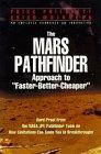 The Mars Pathfinder by Price Pritchett