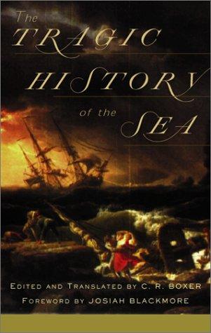 the-tragic-history-of-the-sea