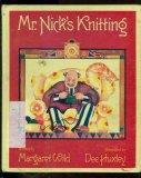Mr. Nick's Knitting