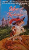 Mus of Kerbridge: TSR Books