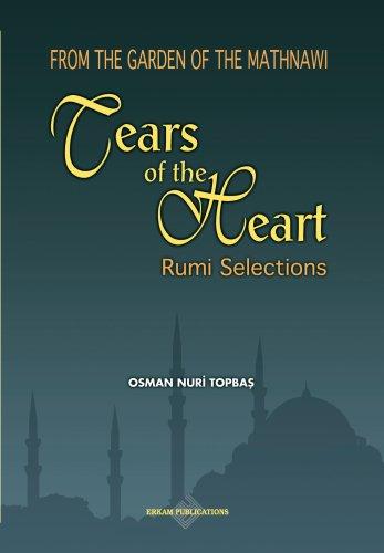 Tears of the Heart by Osman Nuri Topbaş