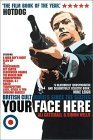 Your Face Here: British Cult Movies Since the Sixties