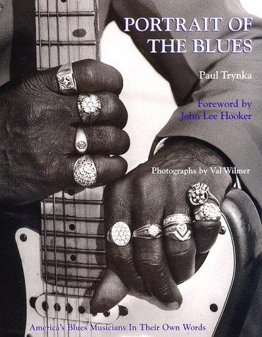portrait-of-the-blues