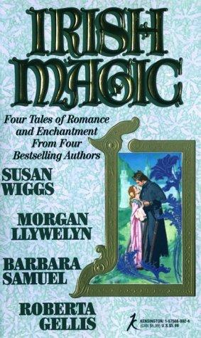 Irish Magic by Susan Wiggs