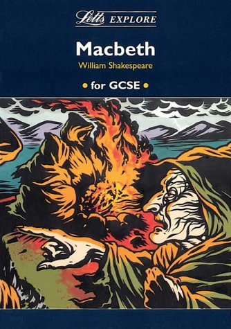 "Letts Explore ""Macbeth"""