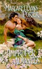 Improper Advances