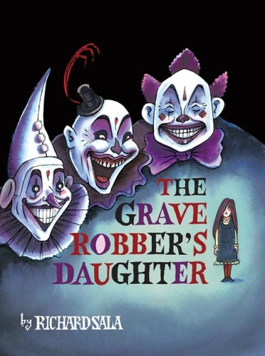 the-grave-robber-s-daughter