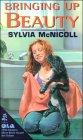 Bringing Up Beauty by Sylvia McNicoll