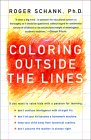 Coloring Outside the Lines: Raising A Smarter Kid by Breaking All the Rules