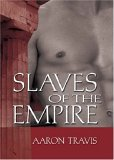 Slaves of the Empire: