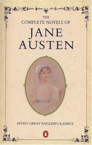 an analysis of jane austins method for directing the readers response to her heroine throughout the  Jane austen's (1775-1817) distinctive literary style relies on a combination of parody, burlesque, irony, free indirect speech and a degree of realismshe uses parody and burlesque for comic effect and to critique the portrayal of women in 18th-century sentimental and gothic novels.