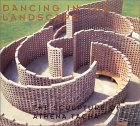 Dancing in the Landscape: The Sculpture of Athena Tacha