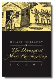 The Dreams of Mary Rowlandson