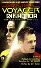 Day of Honor (Star Trek Voyager)