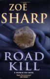 Road Kill (Charlie Fox Thriller #5)