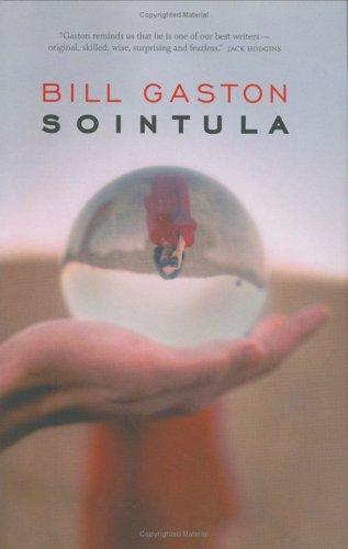 Sointula
