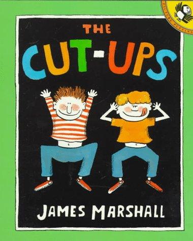 the-cut-ups