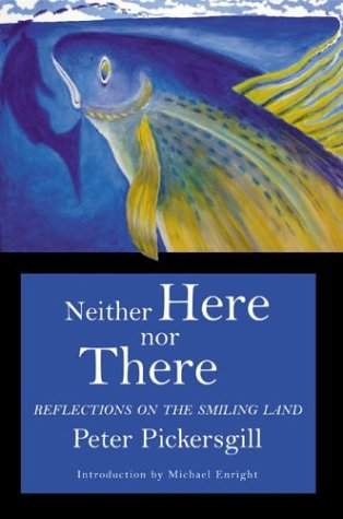 neither-here-nor-there-reflections-on-the-smiling-land