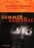 Summer of Suspense