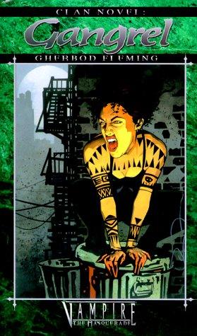 Clan Novel (Vampire: The Masquerade: Cla