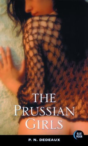 The Prussian Girls