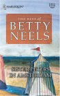 Sister Peters in Amsterdam (The Best of Betty Neels)