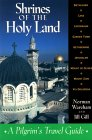 Shrines of the Holy Land: A Pilgrim's Travel Guide