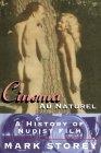 Cinema Au Naturel: A History Of Nudist Film