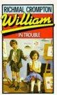 William in Trouble (Just William, #8)