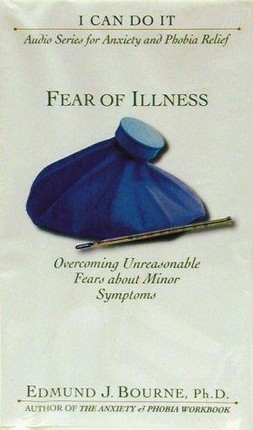 Fear of Illness