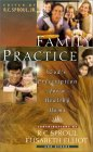 Family Practice by R.C. Sproul