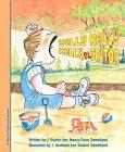 Yelly Kelly/ Kelly, el griton by Nancy Rose Sweetland