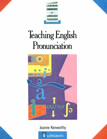 teaching-english-pronunciation