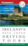 Frommer's Ireland's Best-Loved Driving Tours
